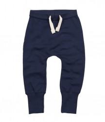 Image 3 of BabyBugz Baby Sweat Pants