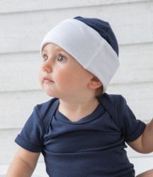 Image 1 of BabyBugz Reversible Hat
