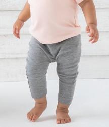 BabyBugz Baby Leggings image