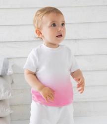 Image 1 of BabyBugz Baby Dips T-Shirt
