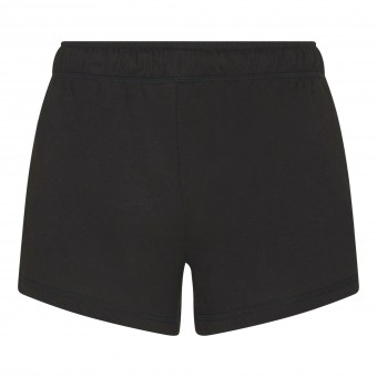 Image 1 of Gals lounge shorts