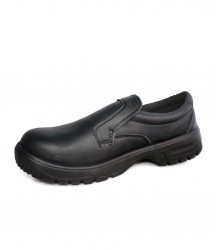 Comfort Grip Slip-On Shoes image