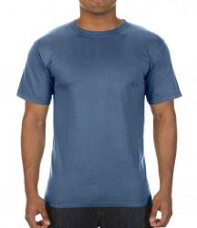 Comfort Colors Ringspun T-Shirt image