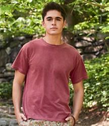 Comfort Colors Heavyweight T-Shirt image
