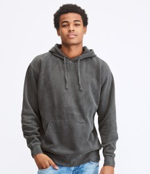 Comfort Colors Hooded Sweatshirt image