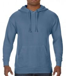 Comfort Colors Hooded Sweatshirt image