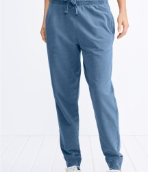 Comfort Colors French Terry Jog Pants image