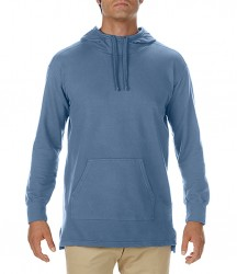 Comfort Colors French Terry Scuba Hoodie image