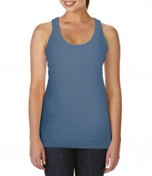 Comfort Colors Ladies Racer Back Vest image