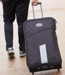 Canterbury Vaposhield Pro Wheelie Bag image