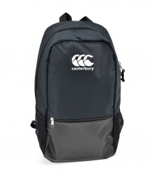 Image 1 of Canterbury Vaposhield Medium Backpack