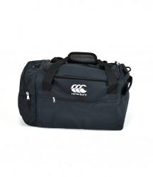 Image 1 of Canterbury Vaposhield Small Sports Bag
