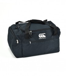 Image 1 of Canterbury Vaposhield Medium Sports Bag