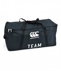 Image 1 of Canterbury Team Kit Bag