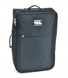 Image 1 of Canterbury Pro Wheelie Bag
