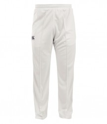 Canterbury Kids Cricket Pants image