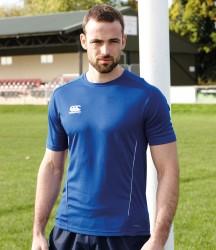 Canterbury Team Dry T-Shirt image