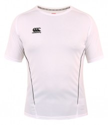 Image 6 of Canterbury Team Dry T-Shirt