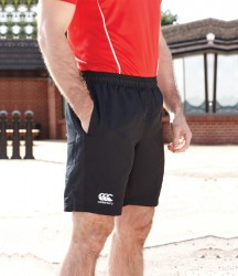 Canterbury Team Shorts image