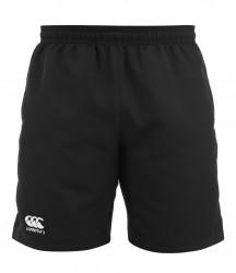 Canterbury Team Shorts image