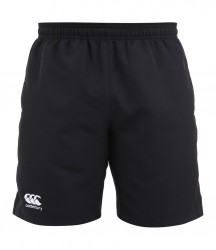 Image 3 of Canterbury Team Shorts