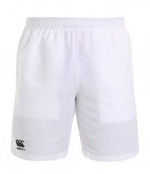Image 4 of Canterbury Team Shorts