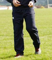Canterbury Team Track Pants image