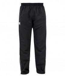 Image 2 of Canterbury Team Track Pants