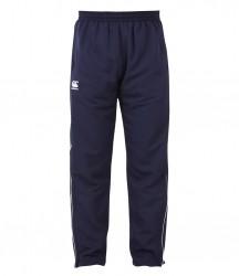 Image 3 of Canterbury Team Track Pants