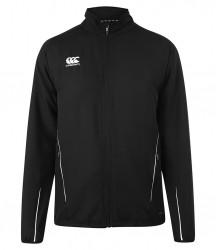 Image 2 of Canterbury Team Track Jacket