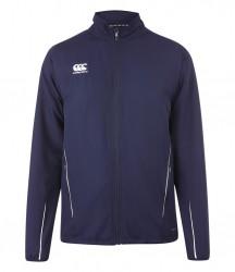 Image 3 of Canterbury Team Track Jacket