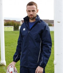 Canterbury Team Rain Jacket image