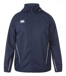 Image 3 of Canterbury Team Rain Jacket