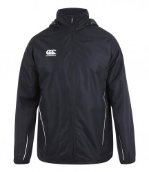Image 2 of Canterbury Kids Team Rain Jacket