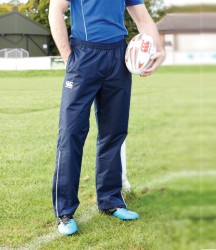 Canterbury Team Contact Pants image