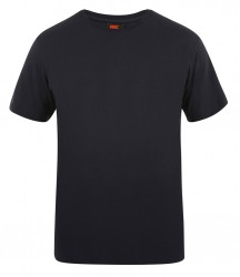 Image 2 of Canterbury Team Plain T-Shirt