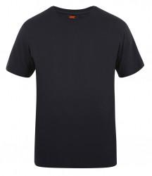 Canterbury Team Plain T-Shirt image