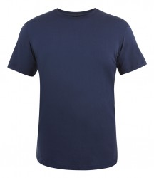 Image 4 of Canterbury Team Plain T-Shirt