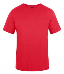 Image 5 of Canterbury Team Plain T-Shirt