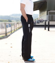Canterbury Open Hem Stadium Pants image
