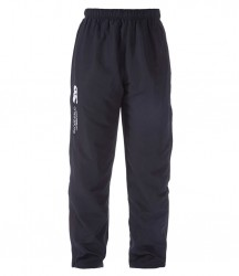 Image 2 of Canterbury Open Hem Stadium Pants