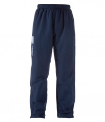 Image 3 of Canterbury Open Hem Stadium Pants