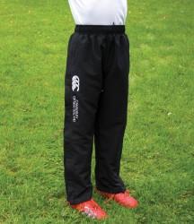 Canterbury Kids Open Hem Stadium Pants image