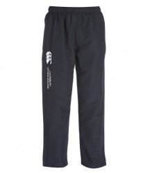 Image 2 of Canterbury Kids Open Hem Stadium Pants