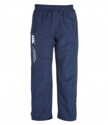 Image 3 of Canterbury Kids Open Hem Stadium Pants