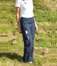 Canterbury Ladies Open Hem Stadium Pants image