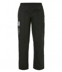 Image 2 of Canterbury Ladies Open Hem Stadium Pants