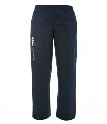 Image 3 of Canterbury Ladies Open Hem Stadium Pants