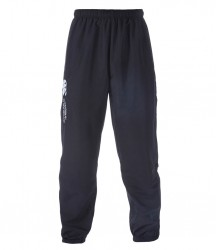 Image 2 of Canterbury Cuffed Stadium Pants