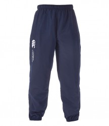 Image 3 of Canterbury Cuffed Stadium Pants